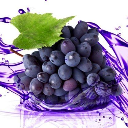 A-Perfect-Vape-Alexander-the-Grape
