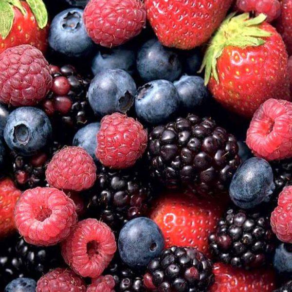 A-Perfect-Vape-Berry Fusion