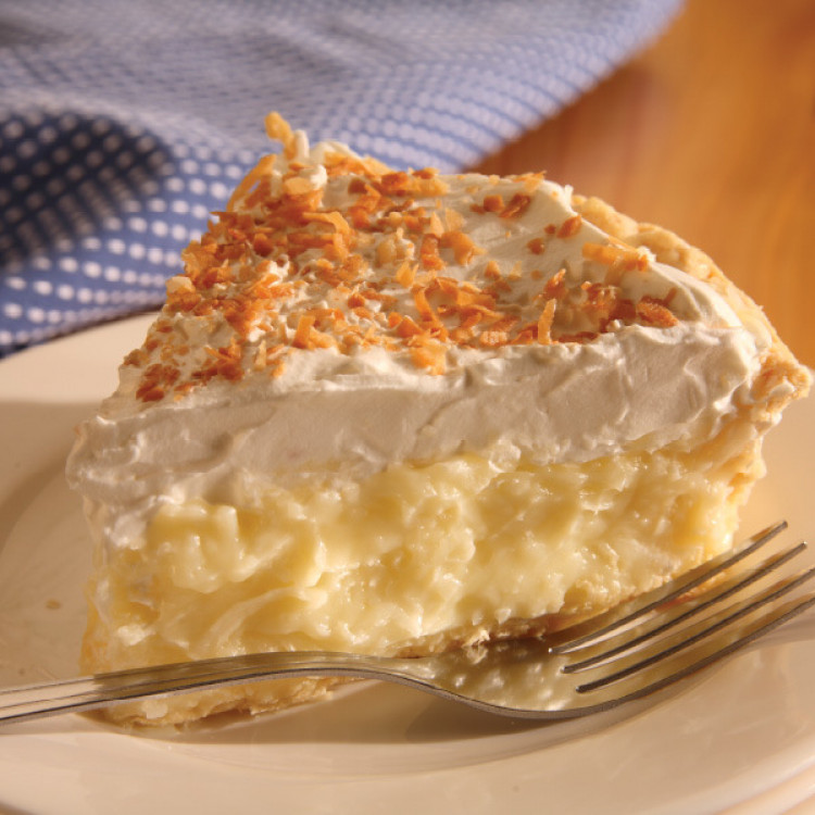 A-Perfect-Vape-Coconut-Cream-Pie