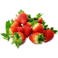 APV Strawberry