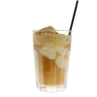 APV Root Beer Float
