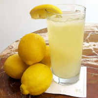 APV Lemonade