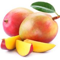 APV Mango