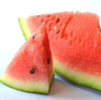 APV Watermelon