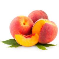 APV Peach