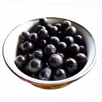 APV Blueberry Acai
