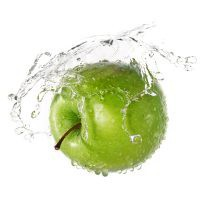 APV Green Apple