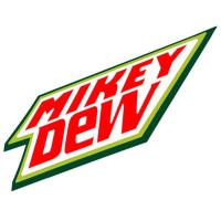 APV Mikey Dew