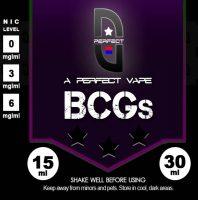 APV BCGs
