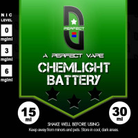 APV Chemlight Battery