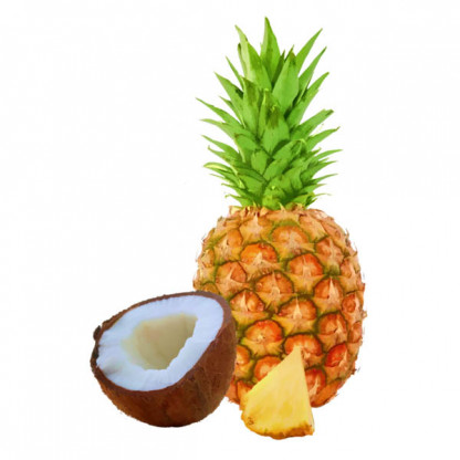 pina-colada-eliquid