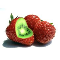 A_Perfect_Vape_Strawberry_Kiwi_Eliquid